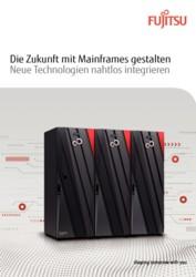 Die Zukunft mit Mainframes gestalten