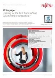 White Paper: PRIMEFLEX Integrated Systems