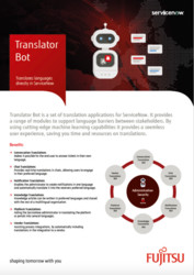TranslatorBot_A4_Handout_2pg_final_2019