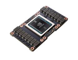 Nvidia Tesla V100 SXM