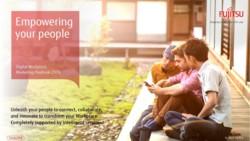 DWS Marketing Playbook