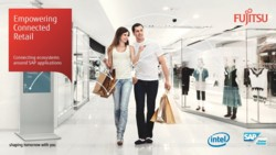 PRIMEFLEX for SAP solutions in Retail