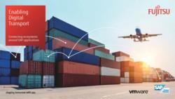 PRIMEFLEX for SAP solutions in Transportation