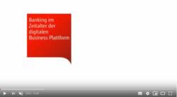 Karin Video