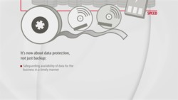 Video: Data Protection for a Digital World