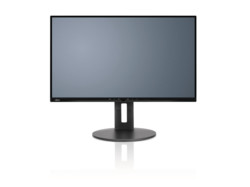 Display P27-9 TS QHD - front