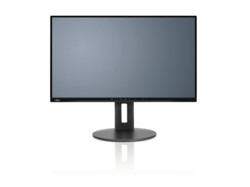 Display B27-9 TS QHD/FHD - front