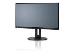 Display B27-9 TS QHD/FHD - right side