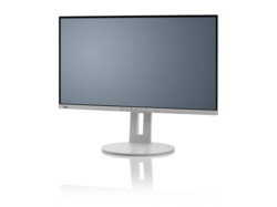 Display B27-9 TE QHD/FHD - right side