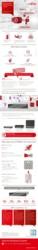 Fujitsu Storage ETERNUS AF All-Flash Storage