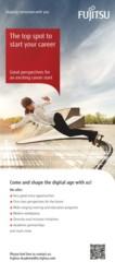 EPS Rollup Fujitsu Academy 3 (EN)