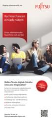 EPS Rollup Fujitsu Academy 2 (DE)
