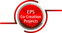 Signet EPS Co-Creation Projects
