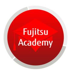 Fujitsu Academy