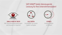 Data Management for SAP (DE)