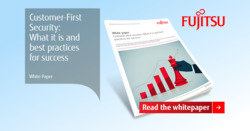 CISO White Paper   Social Media Image 4