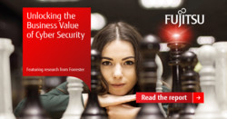 CISO Campaign 2020   Set of Social Media Images