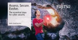 Multi-Cloud Security   Social Media Image 1
