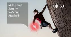 Multi-Cloud Security   Social Media Image 2