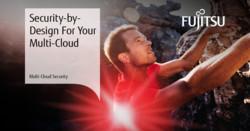 Multi-Cloud Security   Social Media Image 3