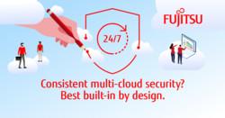 Multi-Cloud Security   Social Media Image 4