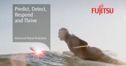 Advanced Threat Campaign 2020   Social Media Image 1