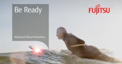 Advanced Threat Protection   Social Media Image 2
