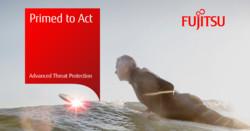 Advanced Threat Protection    Social Media Image 3