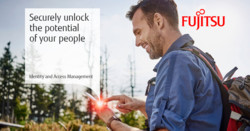 Identity & Access Management   Social Media Image 2