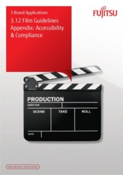 3.12 Film Guidelines Appendix: Accessibility & Compliance