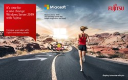 Windows Server 2008 EOS - Playbook