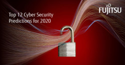 Cyber Security Predictions for 2020 | Social Media Images and Posts