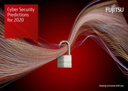 Cyber Security Predictions for 2020   Report