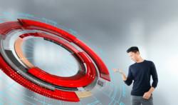 PRIMEFLEX Integrated System - KEYVISUALS - SAP