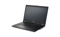 LIFEBOOK E5410 - right
