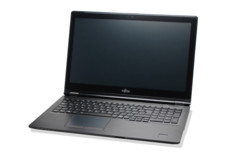 LIFEBOOK U7510 - right
