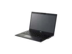 LIFEBOOK U9310 - right
