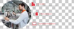 PalmSecure - ID LifePass