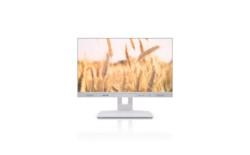FUJITSU Desktop ESPRIMO K5010/24 - front view
