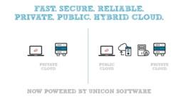 Unicon Software   Scout Cloud Gateway video