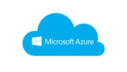 Cloud Service for Azure Optimization