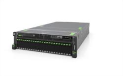 FUJITSU Server PRIMERGY RX4770 M6 Left