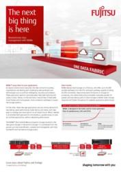 Data Management for NVMe