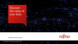DDTS Video - Intro - Discover the value of your data - with subtitles