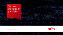 DDTS Video - Intro: Discover the value of your data