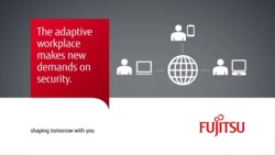 eBook Video: Security That Empowers the Adaptive Workplace