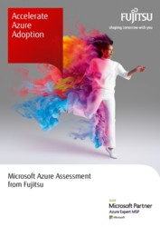 Accelerate Azure Adoption