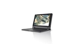 FUJITSU Tablet STYLISTIC Q5010 - Right