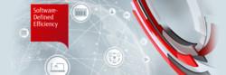 Web banner: PRIMEFLEX for Microsoft Storage Spaces Direct