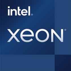 Intel Xeon Processor (from Nov 2020)